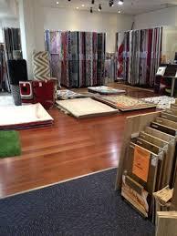 mayne rugs and flooring pic 3