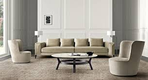 italian furniture. LuxDeco Style Guide Italian Furniture U