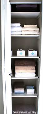 Bathroom Closet Organization Ideas Amazing 488 Easy Home Organization Ideas Tips Mom 48 Real