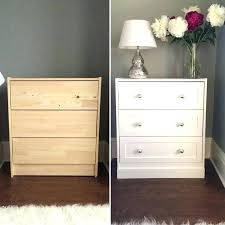 ikea bedroom furniture sale. Paramus Ikea Sunday Furniture City New Bedroom Dressers Sale Of