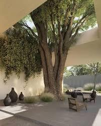 900 c h a t e â u ideas in 2021 home