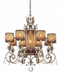 minka lavery 4749 206 aston court 12 light single tier chandelier in aston court alloy
