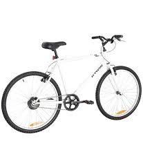 btwin my cycle by decathlon btwin my cycle by decathlon