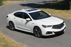 2018 acura a spec review. beautiful 2018 and 2018 acura a spec review