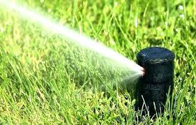 garden sprinkler heads best garden sprinkler best garden sprinkler if you like what see give us a call at garden sprinkler heads types