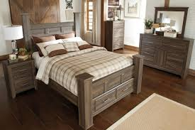 Gardner white bedroom sets – Bedroom at Real Estate