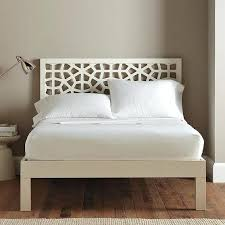 Quilted Bed Frame King Single Ikea