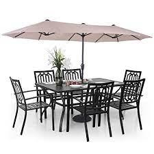 sophia william patio dining set