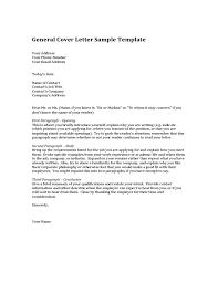 Resume Cover Letter Job Fair Resume Pdf Download
