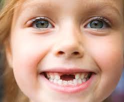 Proste i zadbane zęby są ze 100% pewnością bardzo dużym walorem