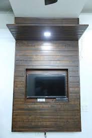 led wall panel design decoration ideas