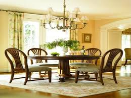 Home Accecories:Houzz Dining Room Chairs 2017 Ubmicc Ideas Home Decor  Inside Houzz Furniture Houzz