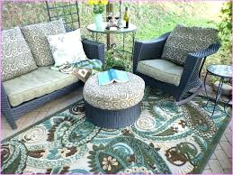 outdoor rug ikea rugs round free ideas design templates
