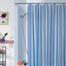 the best upscale shower curtains home design