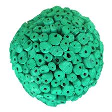 Decorative Balls For Bowls Australia 100100 Emerald Large Ball Scented decorative balls available in a 39