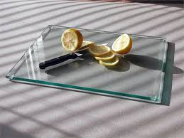 the best glass cutting boards practical and stylish