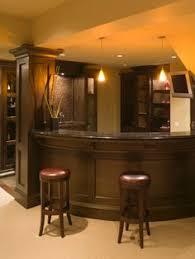 small basement corner bar ideas. Perfect Small Home Bar Ideas 89 Design Options Inside Small Basement Corner Ideas S