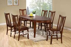 Antique Kitchen Table Sets Victorian Dining Table Set Antique Dining Room Sets Huge Late