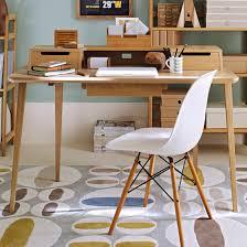 home office desk vintage design. home office retro desk designs decorating ideas photo gallery vintage design