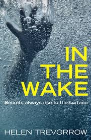 Image result for  in the wake