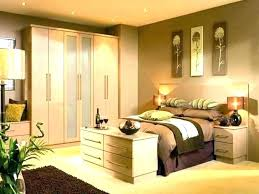 color for master bedroom most popular colors paint neutral ideas top living room blue walls b