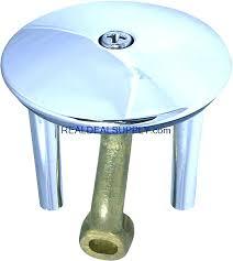 bathtub stopper removal bathtub stopper exquisite bathtub drain stopper pop up tub bathtub stopper bathtub drain