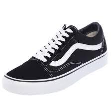 vans velcro shoes. image for vans mens old skool shoes from city beach australia velcro