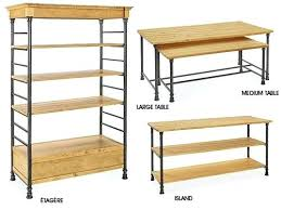 uline storage racks retail tables and shelves in stock