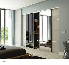 sliding door wardrobe designs for bedroom inspirational sliding wardrobe doors sliding door systems