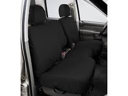 for 2017 2018 gmc sierra 1500 seat