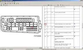 similiar 2004 saab 9 3 fuse box diagram keywords vw jetta fuse box diagram furthermore 2004 saab 9 3 fuse diagram