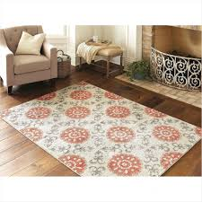 home interior magic rugs 6x9 area wool spectacular full size of target agreeable from
