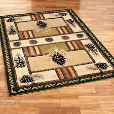 country cottage style area rugs area rugs