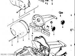 basic electrical wiring diagrams basic free image about wiring on simple electrical wiring diagram