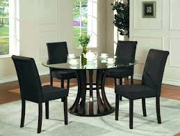glass table with 6 chairs glass dining table for 6 glass dining table set 6 chairs glass table with 6 chairs