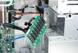 Ibm Server X3400 Orange Light Ibm System X3400 M3 Small Office Server Teardown Page 75