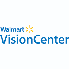 Walmart Garfield Nj Walmart Vision And Glasses Garfield Nj 07026 973 330 3554