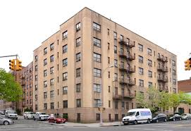 apartments for rent in bronx ny apartmentscom