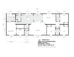 manufactured homes floor plans manufactured homes floor plans manufactured homes floor plans southern california