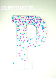 wooden letters designs letter ideas for painting best painted on paint desi