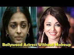 da84a84991d8d821f26b451259ffb20f actress without makeup bollywood actress jpg