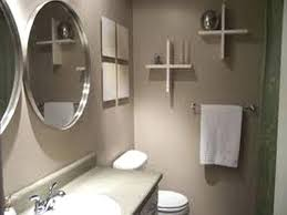 bathroom color ideas for painting. Small Bathroom Color Schemes Ideas For Painting Top  Paint