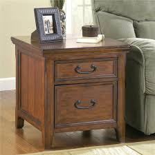 Woodboro Lift Top Coffee Table Signature Design By Ashley Woodboro Rectangular End Table With