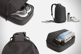 Image result for aer fit pack gray