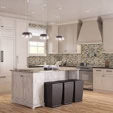 mosaic tile backsplash kitchen ideas 55 best kitchen backsplash ideas images on