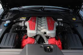 Buy a used ferrari 599 gtb fiorano with a v12 engine: 2010 Used Ferrari 599 Gtb Fiorano Handling Gte Package At Cnc Motors Inc Serving Upland Ca Iid 20275301
