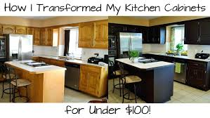diy old kitchen cabinets large size of to update old kitchen cabinets kitchen cabinet makeover flat