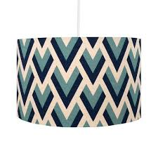 Patterned Lampshades Beauteous Retro Lighting Lamps Shades Hunkydory Home