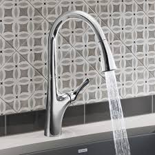 Blanco Kitchen Faucet Reviews 2017 Modern Kitchen Trends Forecast