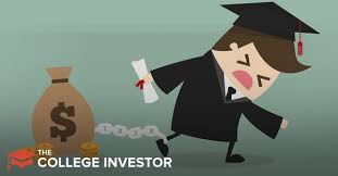 Fedloan Servicing The Worst Student Loan Servicer